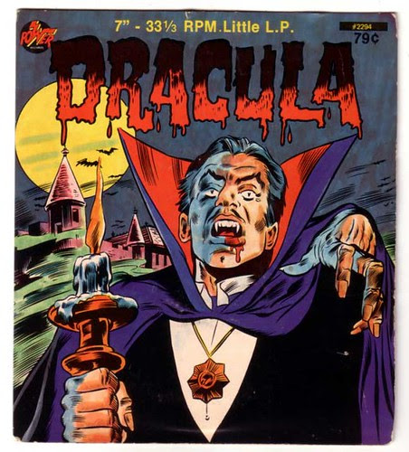 dracula_powerrecord.jpg