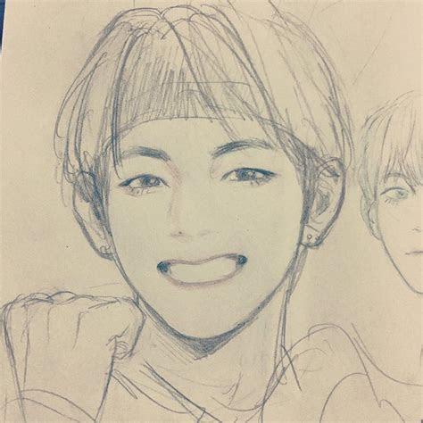 pin ot polzovatelya michael james na doske pencil drawings