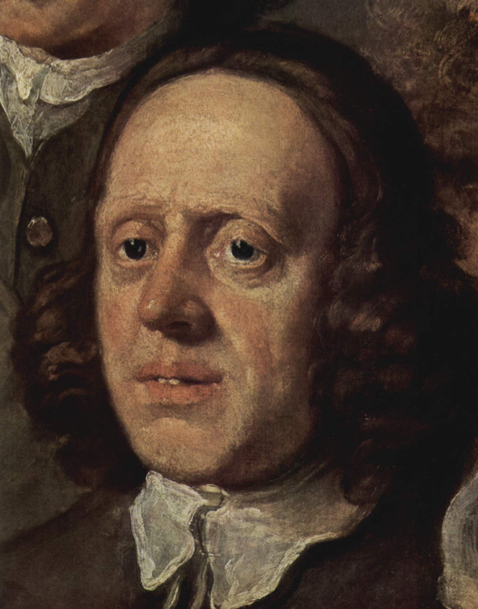 http://upload.wikimedia.org/wikipedia/commons/a/a6/William_Hogarth_011.jpg
