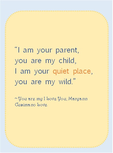 Quotes About Baby And Parents 66 Quotes