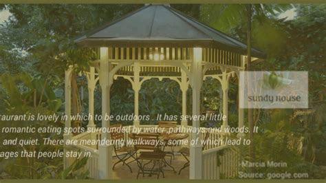SUNDY HOUSE Wedding Reception Reviews   Palm Beach County