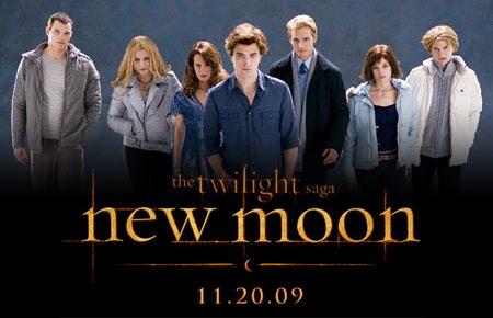 kristen stewart twilight. Kristen Stewart,