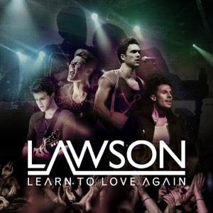 Lawson Learn To Love Again Chords And Lyrics Chordzoneorg