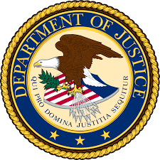 US Indicts 11 Nigerians For $9 million online fraud schemes in New York