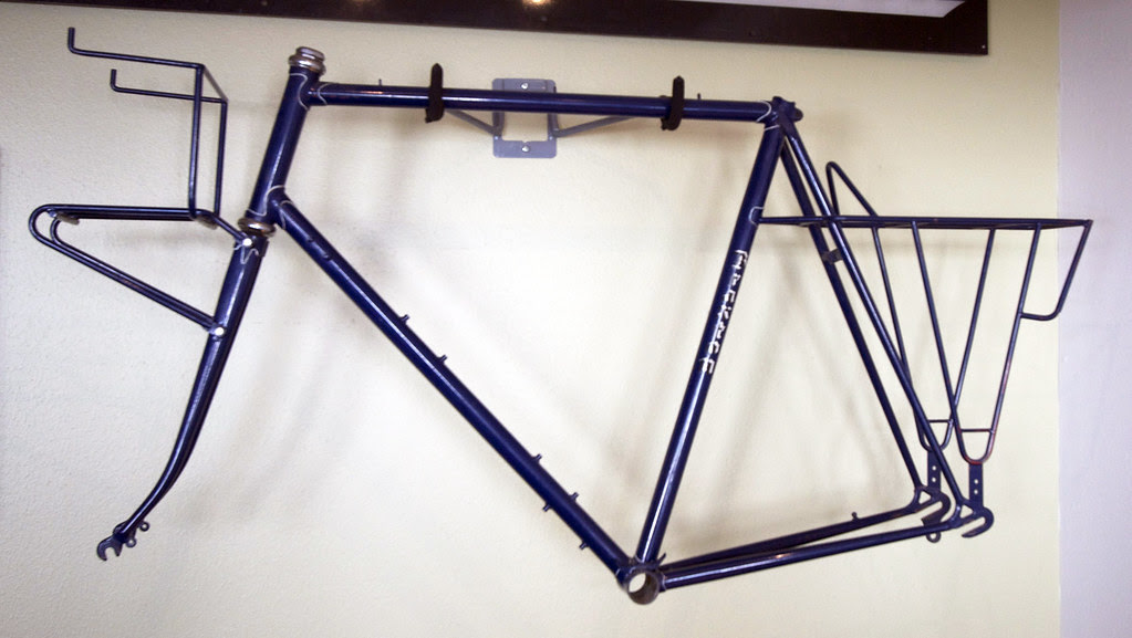 Vintage Bike Frames For Sale Vintage Bike Frames 90 Yamaha Dirt Bike