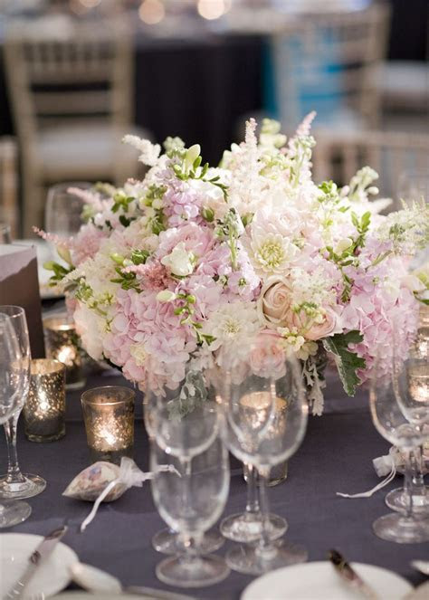 36 best images about Victorian wedding centerpieces on