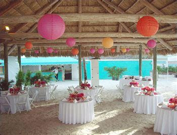 Best Wedding Idea: Cheap Outdoor Wedding Decoration Ideas