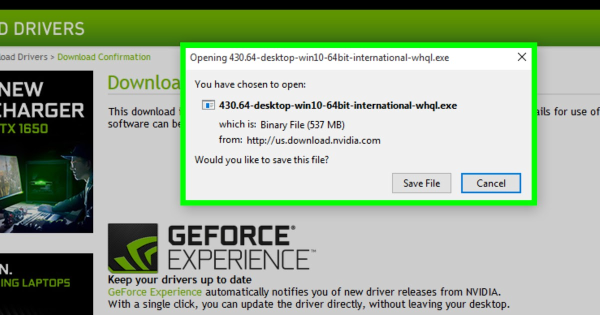 roblox drivers upgrade download free