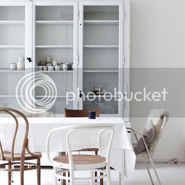 photo studio-oink-1_zpstewiltd8.jpg