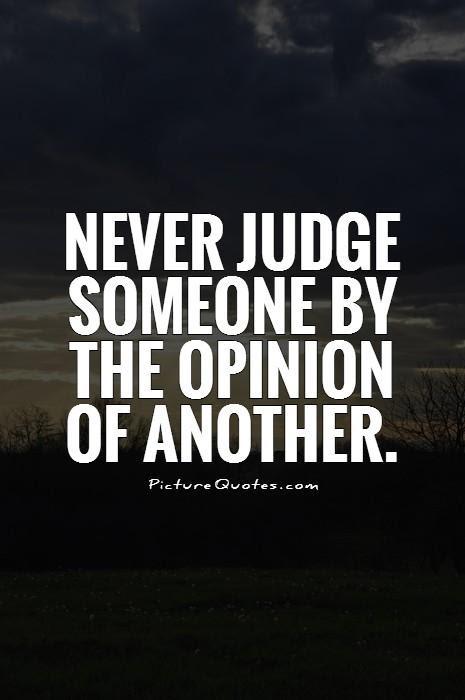 Judge Quotes Judge Sayings Judge Picture Quotes