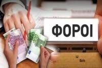 Φορολογικές δηλώσεις: Εξετάζεται παράταση έως τις 22 Ιουλίου για μισθωτούς – συνταξιούχους, έως τις 12 Ιουλίου για τις επιχειρήσεις