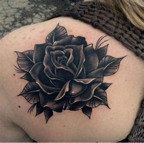 amazing rose tattoo designs cover tattoos