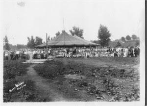 Tent-show-revivalism3