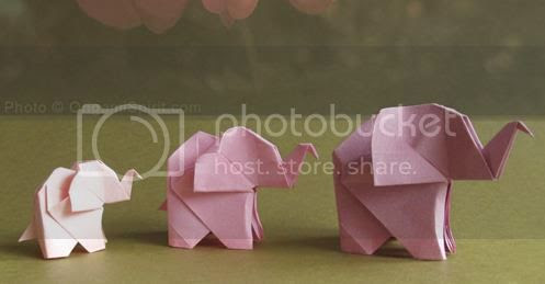 photo origamielephant0001_zps7cfd7cd6.jpg