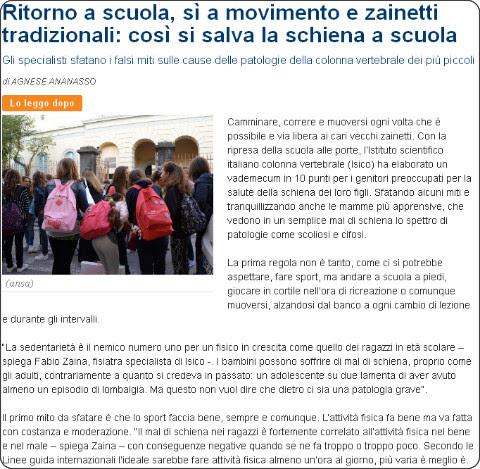 http://www.repubblica.it/salute/2015/09/14/news/ritorno_a_scuola_si_a_movimento_e_zainetti_tradizionali_cosi_si_salva_la_schiena_a_scuola-122463326/?ref=HREA-1