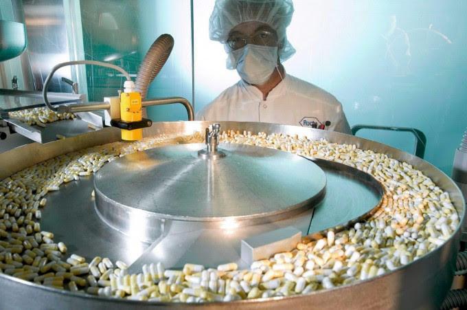 Il farmaco inutile contro l'aviaria pagato dai governi oltre tre miliardi