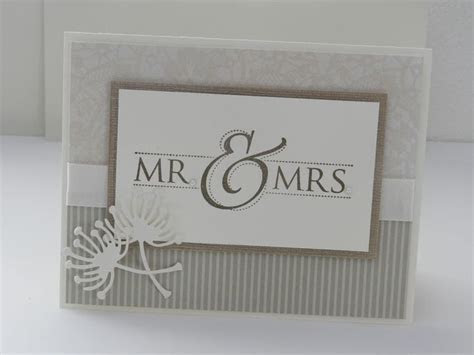 1000  images about Wedding and Valentine cards/stamps