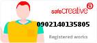 Ver registro