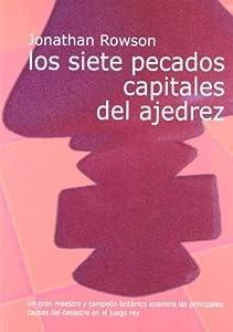 los siete pecados capitales fernando savater libro completo pdf