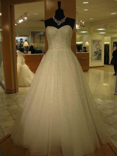 Macy's Bridal Dresses   Dream wedding dress in Macy's NYC