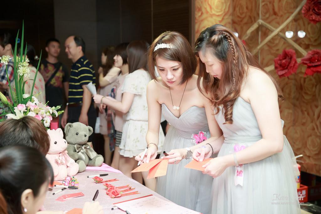 台中女兒紅婚宴-婚攝