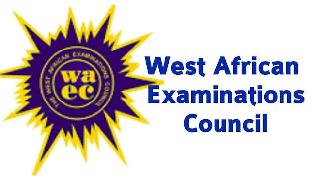 Sit-At-Home: South East Candidates Who Missed 2021 WASSCE To Re-Sit