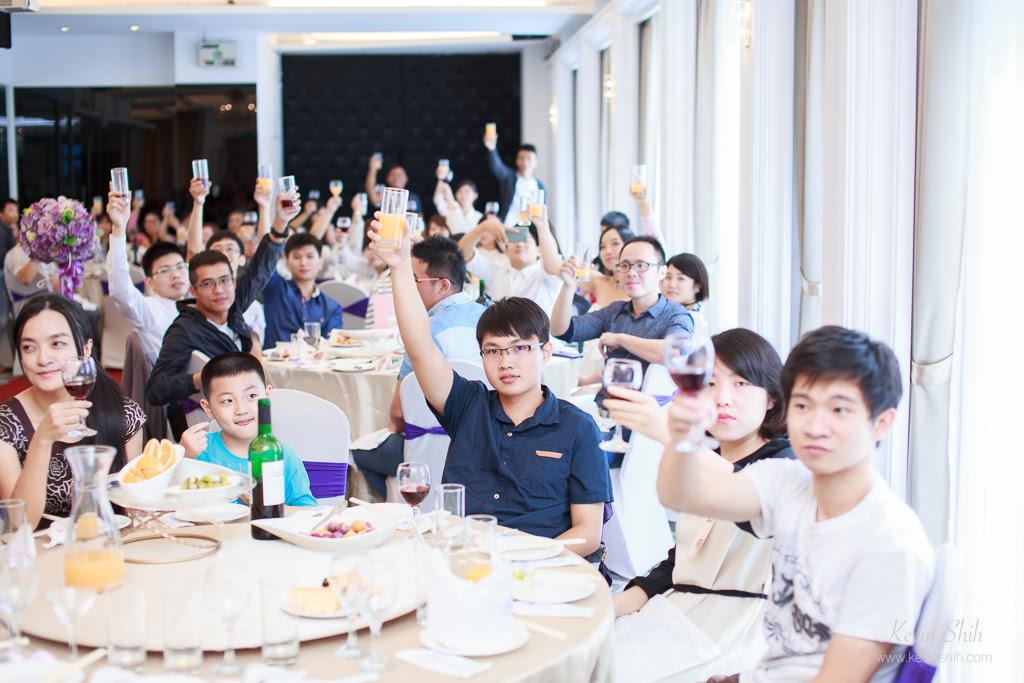 青青風車莊園婚禮攝影_30