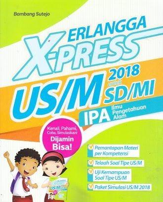 Erlangga Xpress Inggris 2019 Kunci Jawaban Pdf