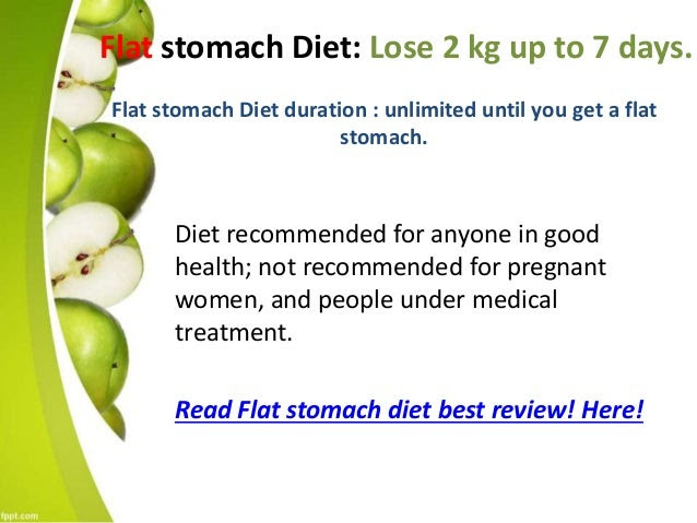 diet of bird fish and veggies