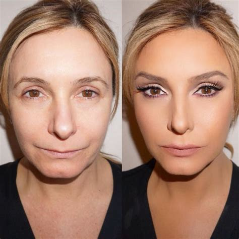 25  best ideas about Face lift tape on Pinterest   Face
