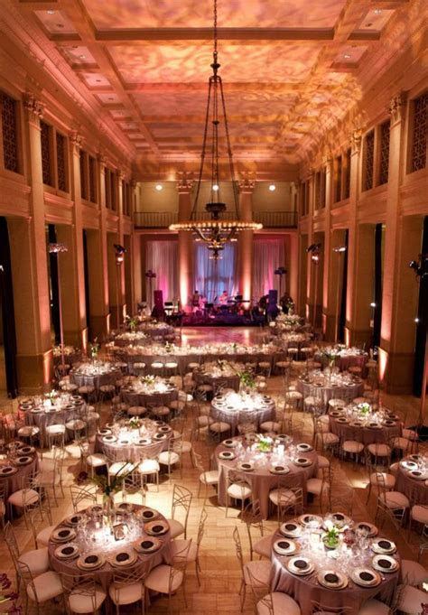 Bently Reserve l San Francisco Wedding Venue l Best