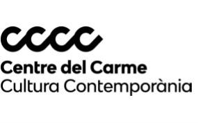 Resultado de imagen de centro cultural el carmen logo