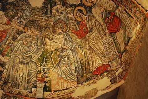 Coptic   définition   What is