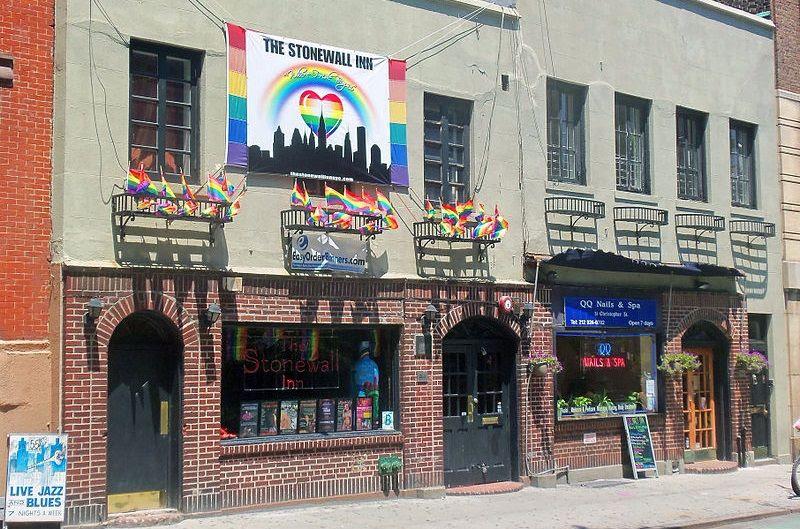 Stonewall Credit Daniel Case-compressed