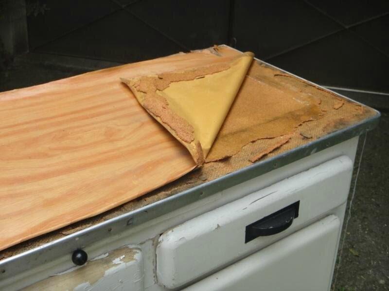 Destockage noz industrie alimentaire france paris machine revetement adhesif plan de travail - Destockage plan de travail cuisine ...
