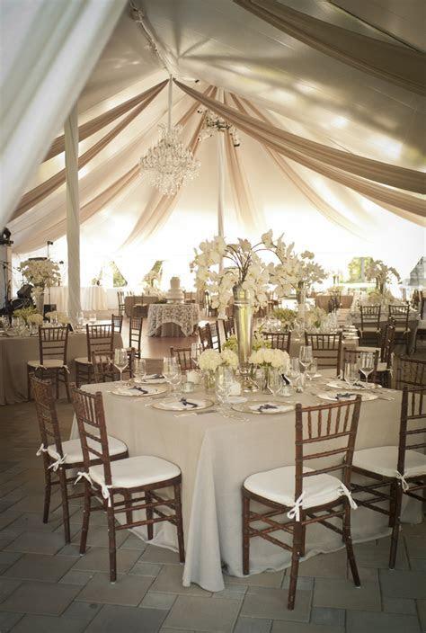 Elegant Cincinatti Wedding from Vanessa McKellar
