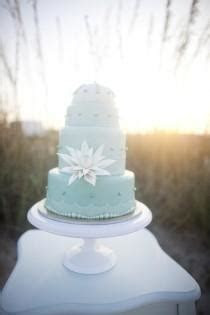 Wedding Ideas   Seafoam   Weddbook