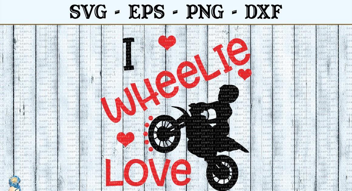 Download I Willie Love You Svg