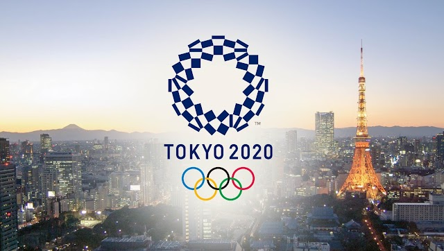 Tokyo Olympic Village open for athletes games countdown begins