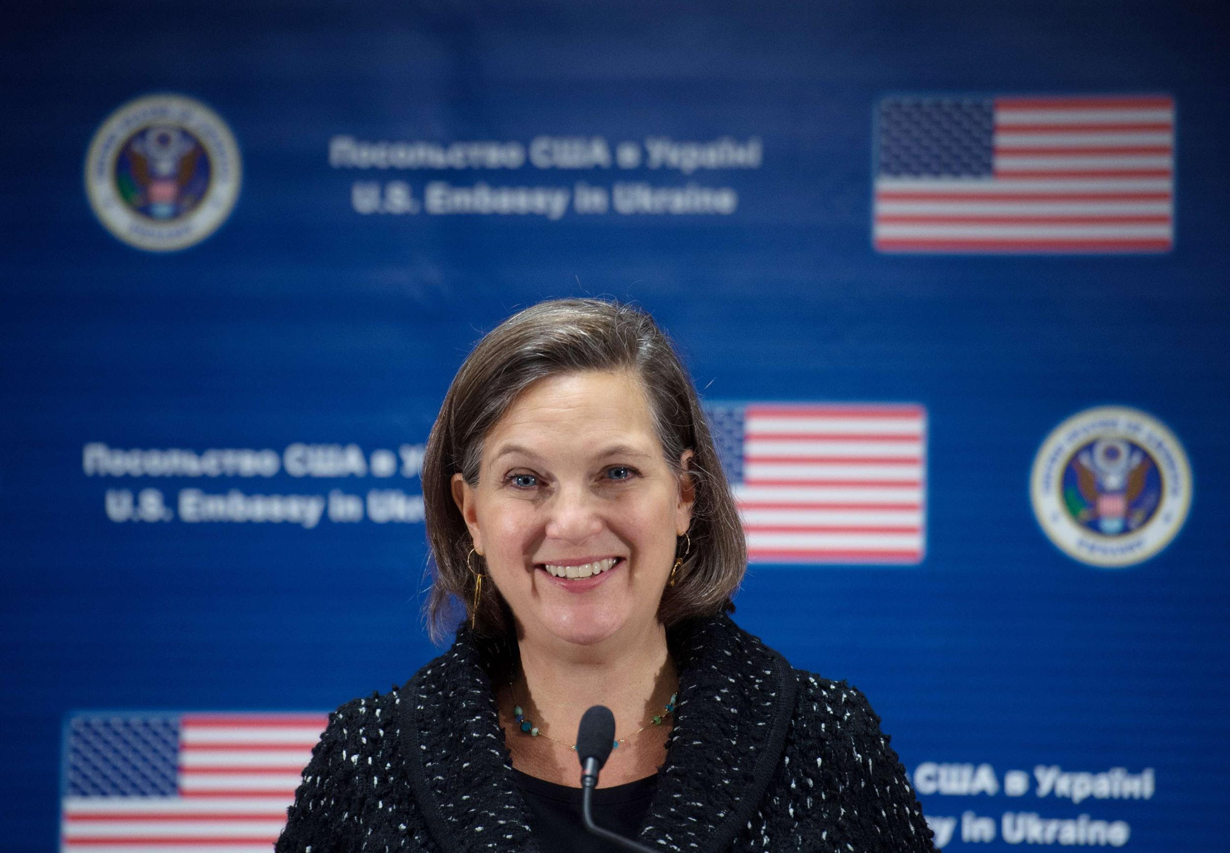 http://media4.s-nbcnews.com/i/newscms/2014_06/170506/140207-nuland-today-830a_43b363195244355cd31576aaeaee310c.jpg