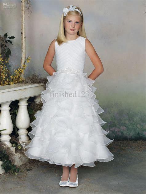 Boy In A Wedding Dress Story   Wedding