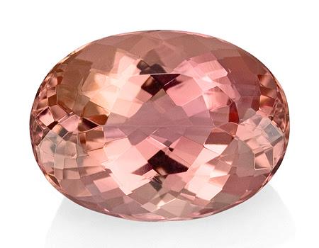 Resultado de imagen para wonderful colored gemstones