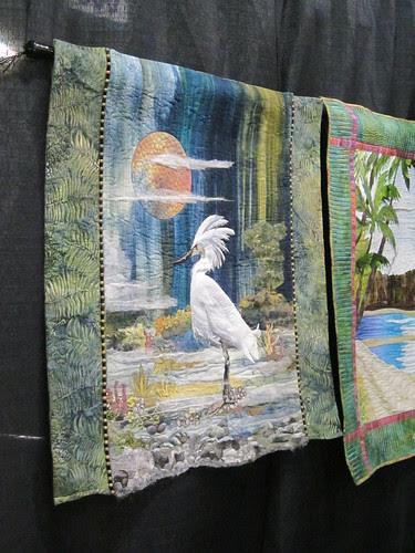 """Estuary, Oregon Coast"" by Marilyn Fromherz"