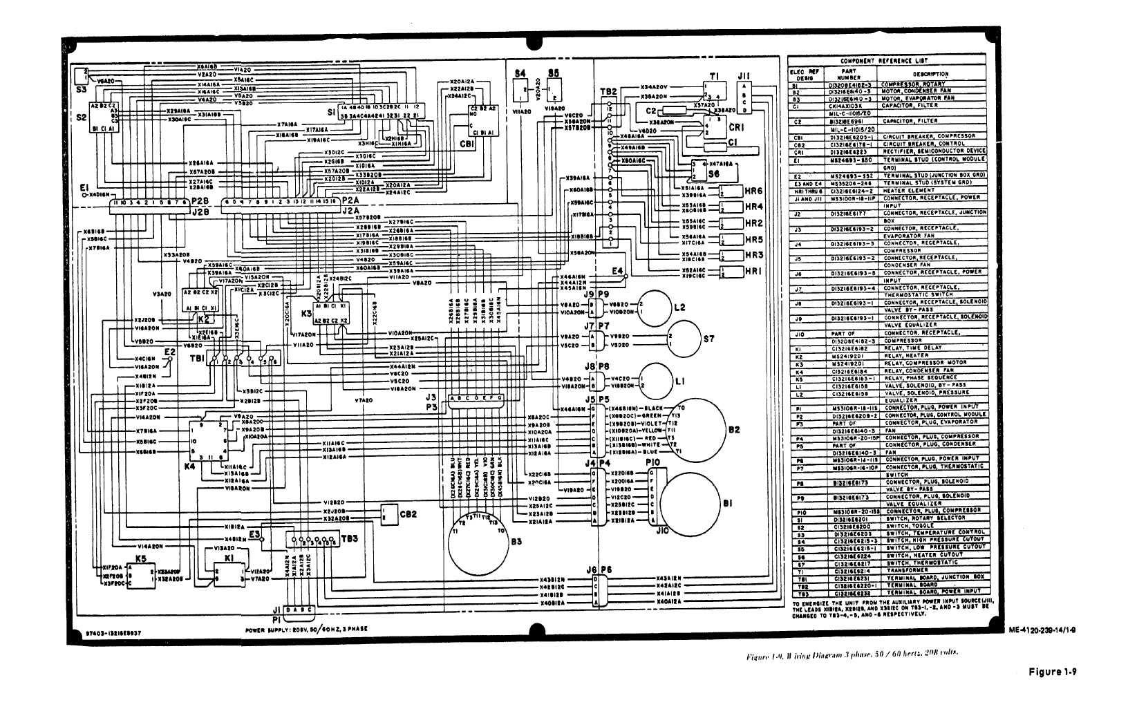 Diagram 3 Phase Motor 208 Wiring Diagram 9 Wires Full Version Hd Quality 9 Wires Diagramtanjab Tarantelluccia It
