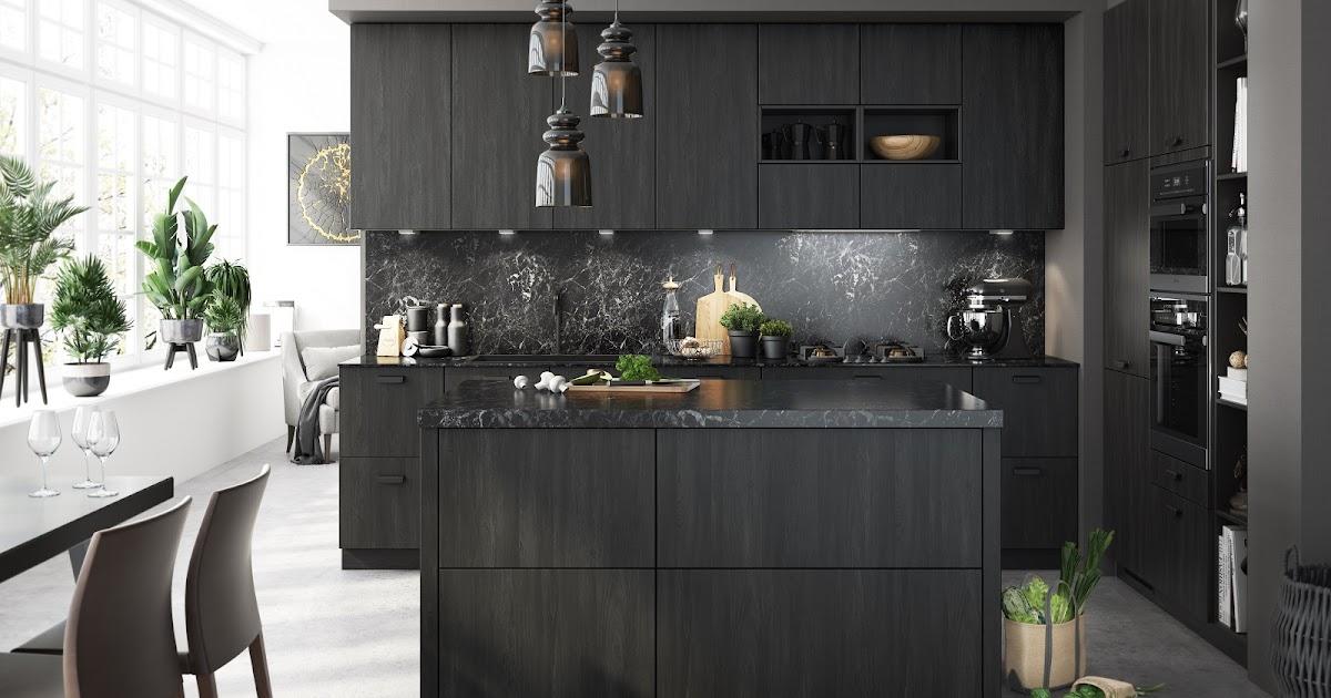 16 Beige and Cream Bathroom Design Ideas | Home Design