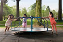 Importance of outdoor activities for your kids health. Playgrounds play an essential role in the social...