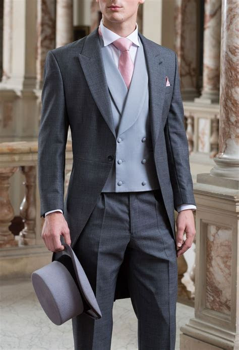 106 best images about Tailcoats on Pinterest   Prom suit