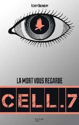 http://nouveautes-editeurs.bnf.fr/image.html?app=NE&idImage=216586&maxlargeur=374&maxhauteur=400&couverture=1&type=thumbnaildetail&typeDoc=4