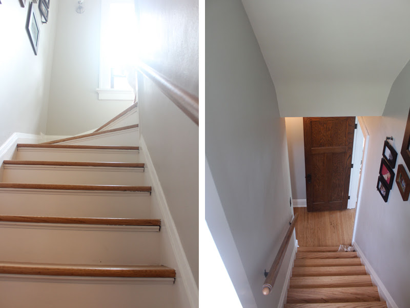 ourstairs1