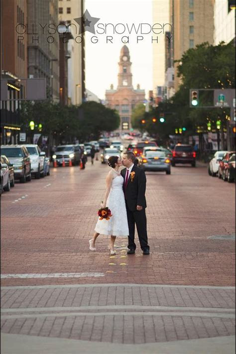 Wedding photography, Fort Worth, Texas. Tarrant County
